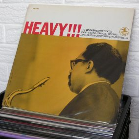 34-vintage-vinyl-knoxville-TN-record-stor