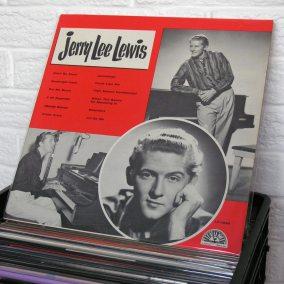 38-vintage-vinyl-knoxville-TN-record-stor