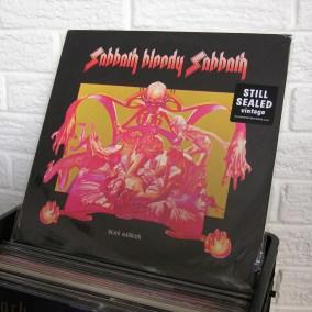 03-black-sabbath