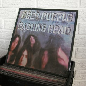 19-deep-purple