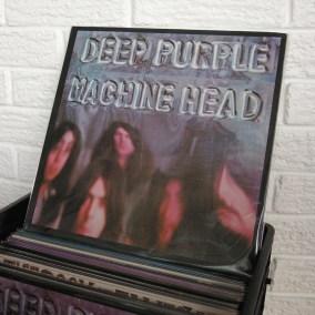 20-deep-purple