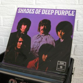33-deep-purple