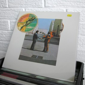pink-floyd-vinyl-10