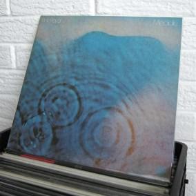 pink-floyd-vinyl-17