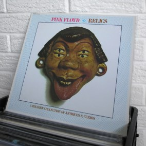 pink-floyd-vinyl-25