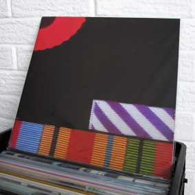 pink-floyd-vinyl-29