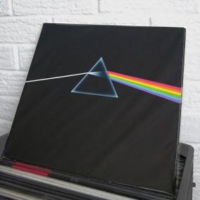 pink-floyd-vinyl-33