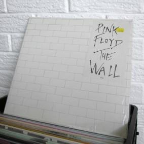 pink-floyd-vinyl-40