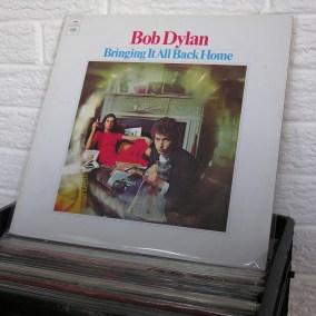 vintage-vinyl-dig-10