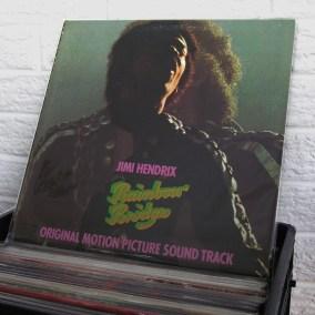 vintage-vinyl-dig-33