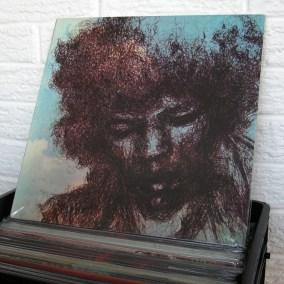 vintage-vinyl-dig-43