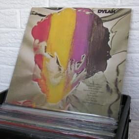 vintage-vinyl-dig-46