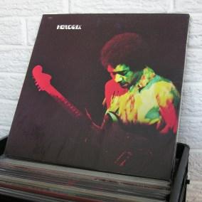 vintage-vinyl-dig-49