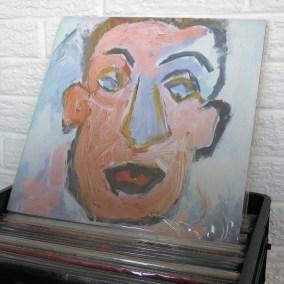 vintage-vinyl-dig-52
