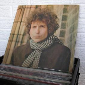 vintage-vinyl-dig-53