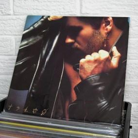 01-jan2020-vinyl