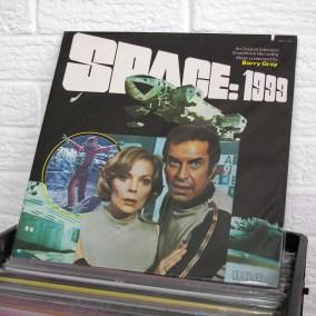 18-jan2020-vinyl