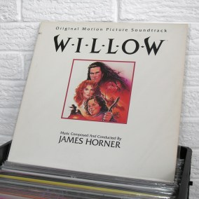 34-jan2020-vinyl