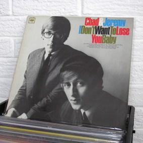 44-jan2020-vinyl