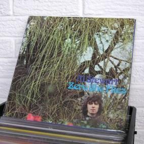 49-jan2020-vinyl