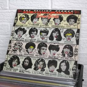 60-jan2020-vinyl