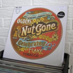 SMALL FACES vinyl record - new