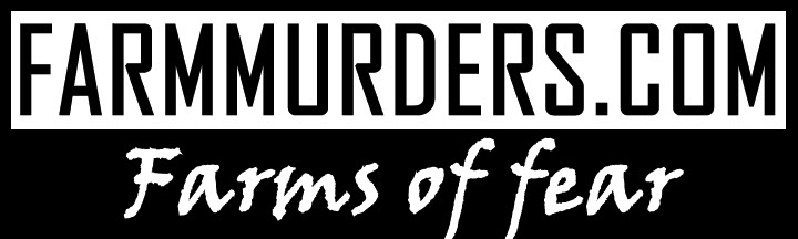 Learn more about the brutal farm murders in South Africa
