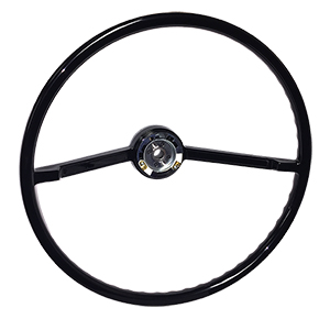 Buy Steering Wheel 6673  Early Ford Bronco Parts