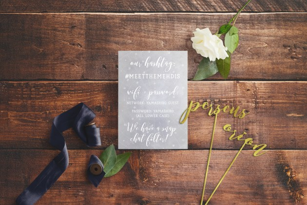 A6-layout-004-wedding-collection
