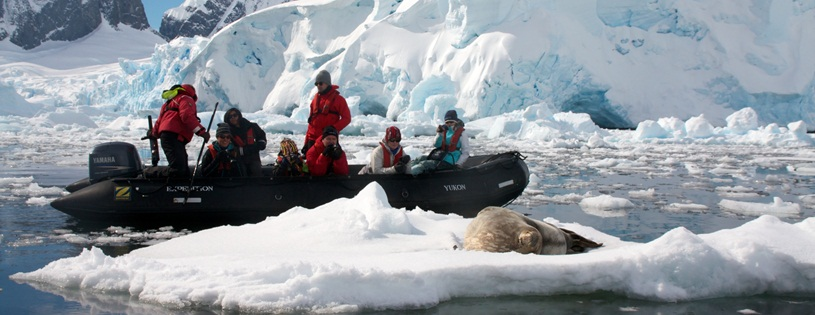 Expedition cruising in Antarctica - for facebook