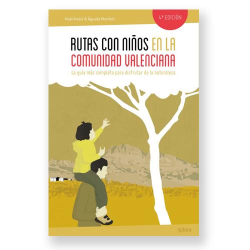 av_excursiones_ninos_comunidad_valenciana