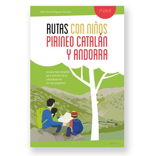av_excursiones_ninos_pirineo_cataluna