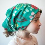Comprar Wildkids Tubular buff para niños naturaleza