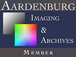 Aardenburg,print quality,print research,colour management,Andy Astbury,archival imaging,paper,print,longevity,colour fade