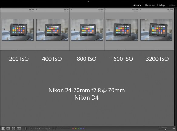 ISO1 900x665 Camera Calibration