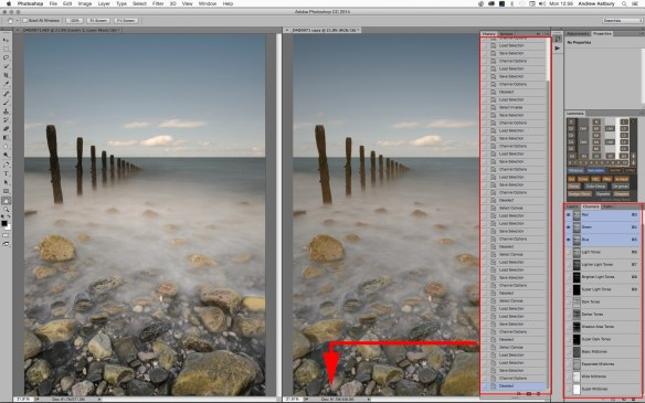 6 900x562 Lumenzia for Easy Luminosity Masking