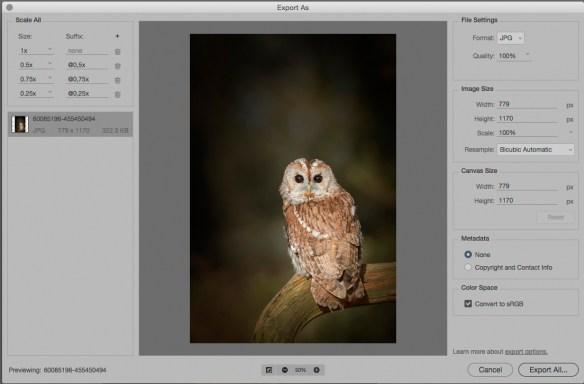 PSExport2 Meta Data,Exif & IPTC Data & Photoshop