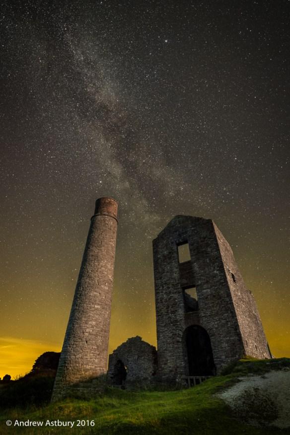 D8E5420 Edit Edit Twilight & Astro Landscape Photography