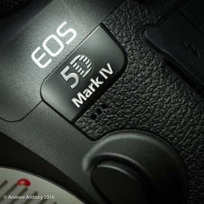2ppi 400x400 Canon 5D Mk4 Review   Conclusions