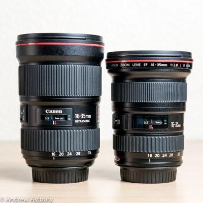 D8E6995 1 400x400 Canon 16 35mm f2.8 Mk3