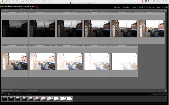 Screen Shot 2017 01 03 at 13.43.27 600x375 Canon 5D Mk4 Review   Conclusions