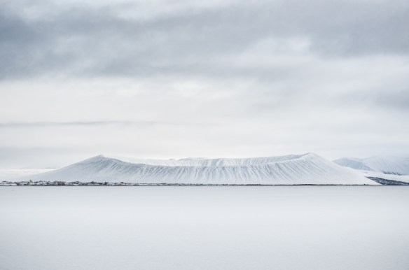 D8E9948 Iceland Photography Trip
