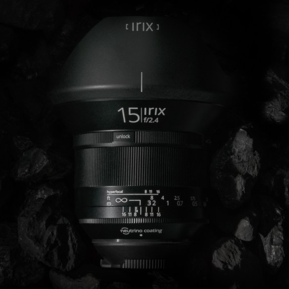 D4D1060 2 2 Lens Review   Irix Blackstone 15mm f2.4