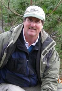 Greg Tatarian