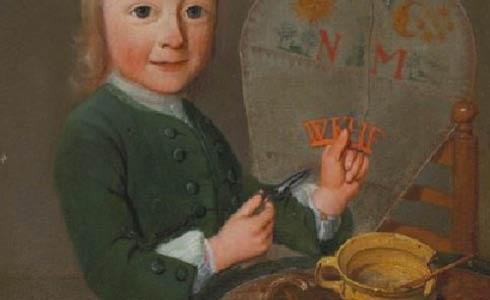 EMLC | The Kite of State. The Political Iconography of Kiting in the Dutch Republic 1600-1800
