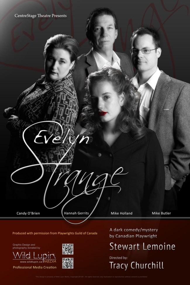 Evelyn-Strange-Poster-800dh72dpi
