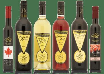 wine-bottle-product-shots-6