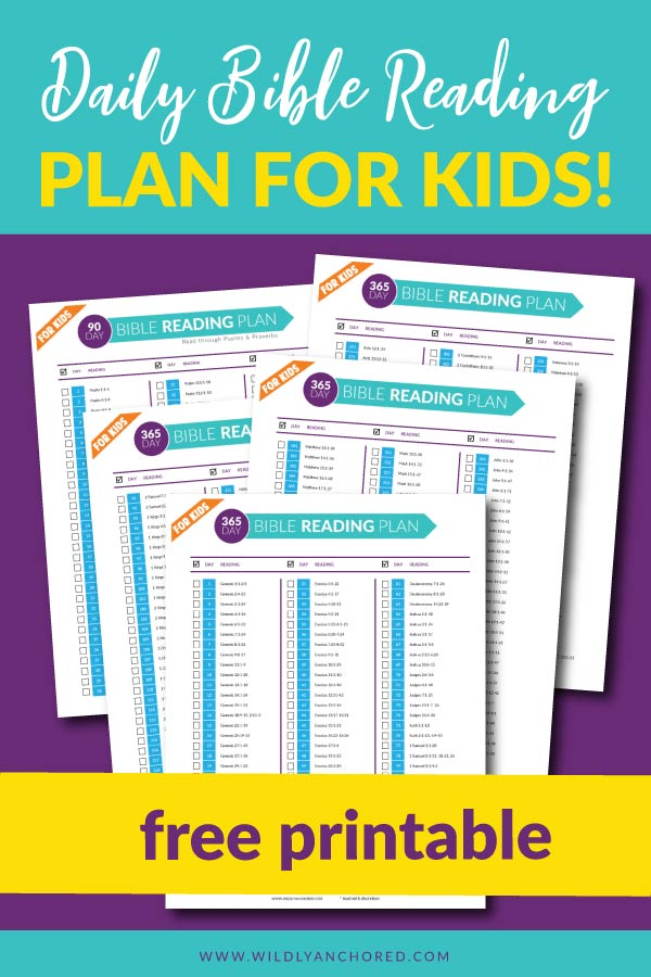 FREE PRINTABLE: Teach Your Child To Read in 100 Easy Lessons Sticker Chart & Flashcards