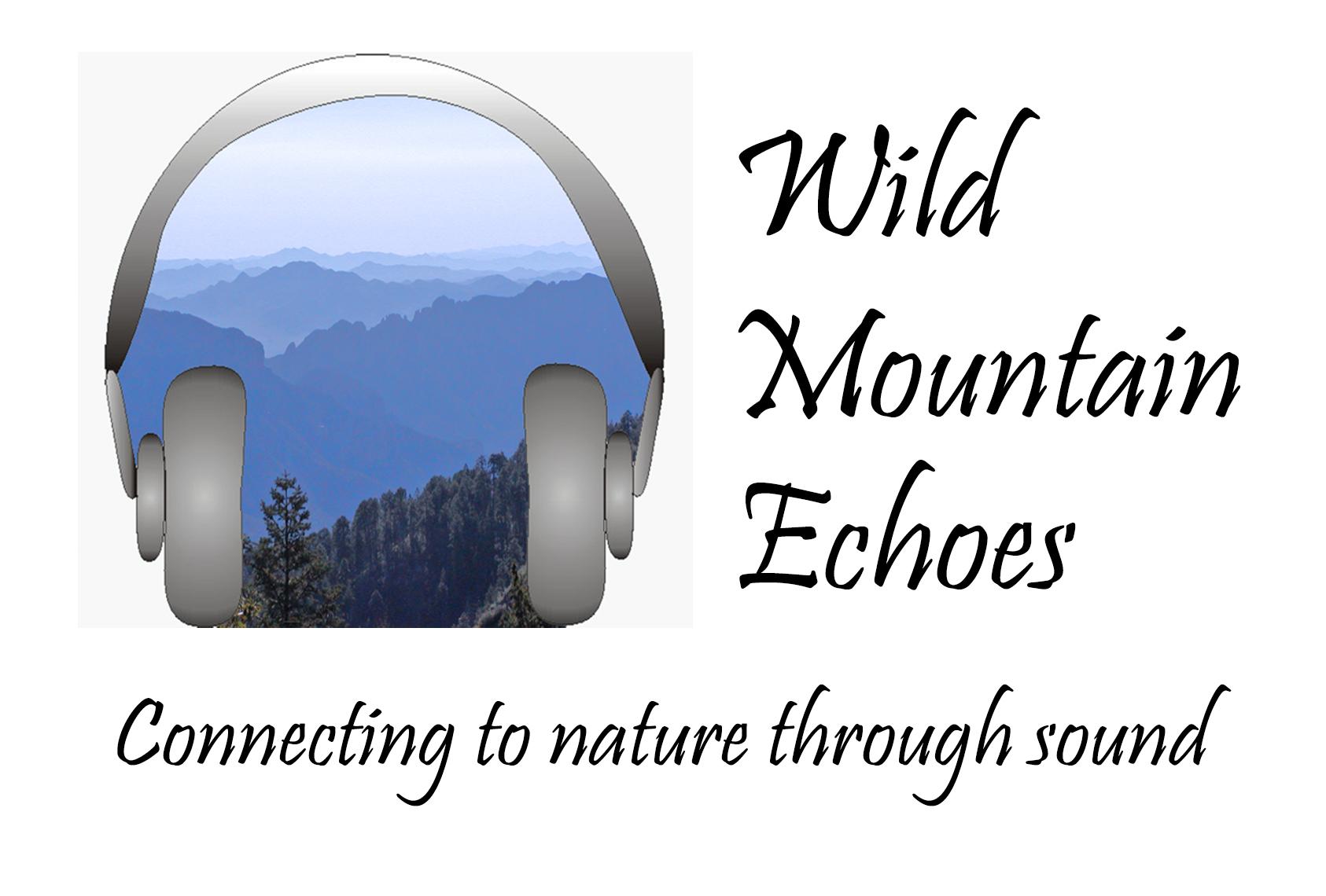 WME_logo