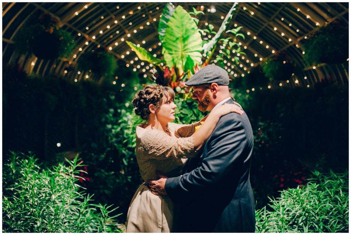 wild-native-photography-wedding-pittsburgh-phipps-blake15